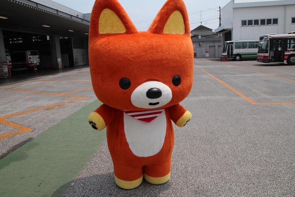 8月4日(土) 「小田急グループ親子体験イベント」に参加しました