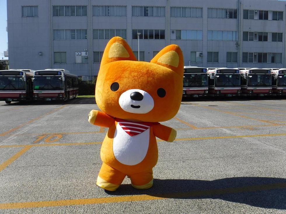 10/3・4 小田急電鉄「小田急 こども100円乗り放題デー」イベントに参加します