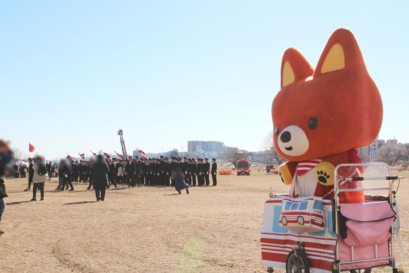 http://www.odakyubus.co.jp/himitsukichi/report/item/66bc0f237bda5cfb0625bdff108050aae7d7bb37.JPG