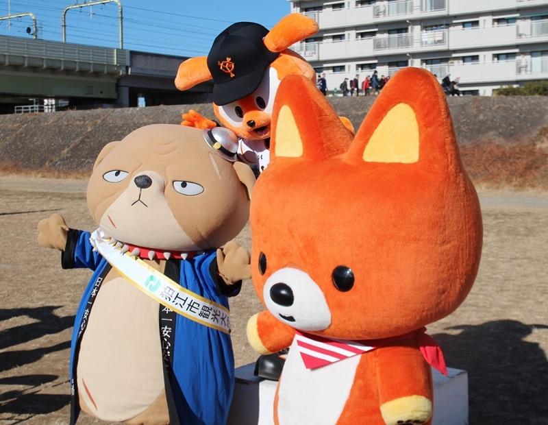 http://www.odakyubus.co.jp/himitsukichi/report/item/7421ecdd5b7e17c8a267fa4dcf0279a9fc7ca9ec.JPG