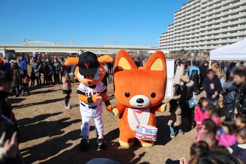 http://www.odakyubus.co.jp/himitsukichi/report/item/82a0115f5dc4db1b8f7b389967f155ef99cd3d8d.JPG