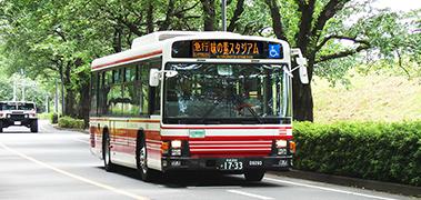 https://www.odakyubus.co.jp/images/home_img_banner_02.jpg