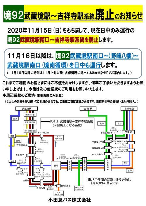 境92武蔵境駅~吉祥寺駅の廃止について_page-0001.jpg