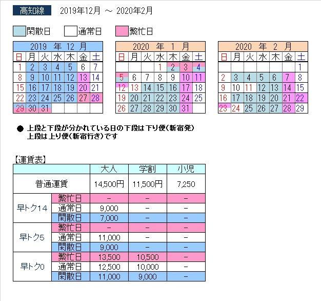高知カレンダー2019.12-2020.2.jpg