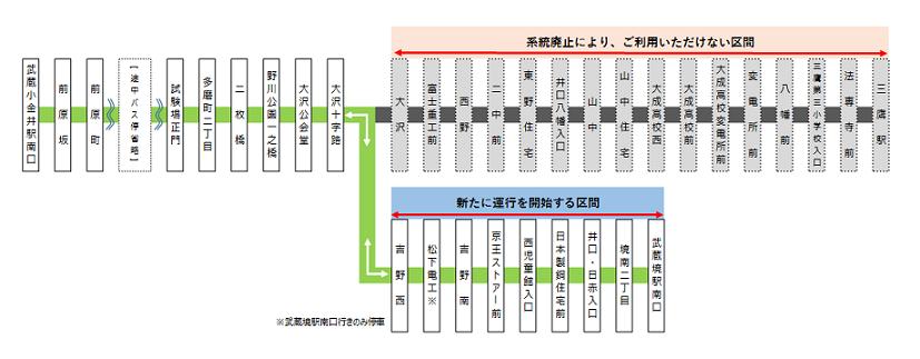 系統図2.png