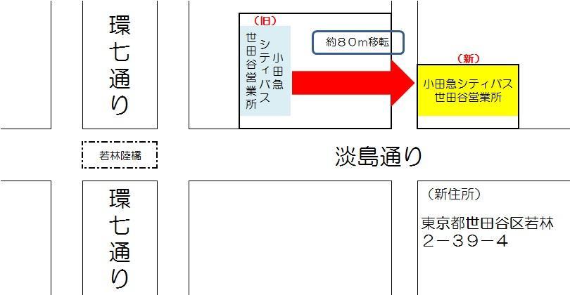 世田谷営業所移転3.jpg