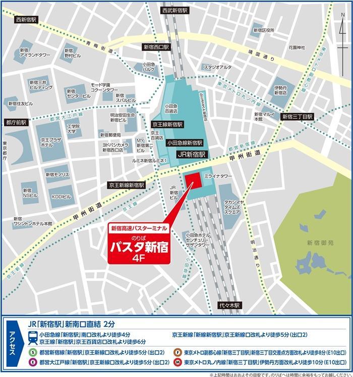SEBT-map.jpg