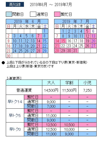 高知線6.7.png