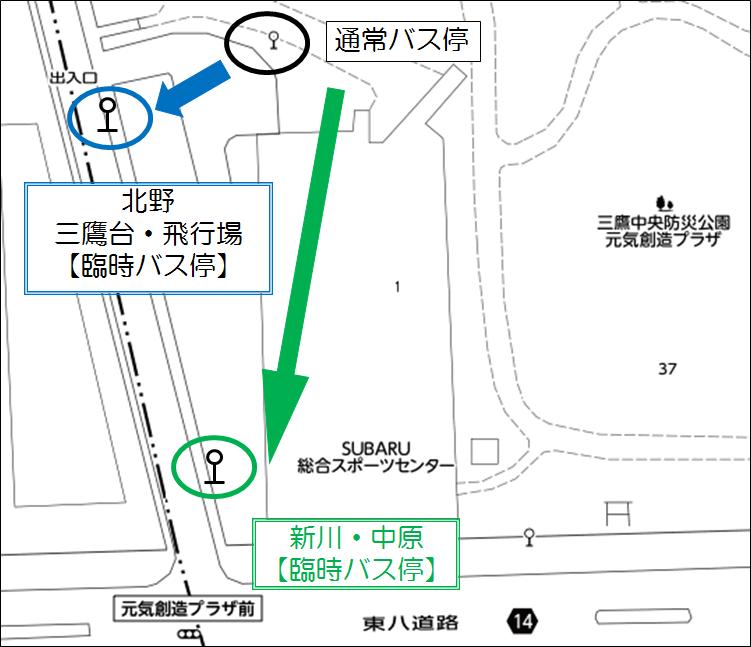 停留所位置図.png
