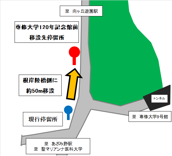 http://www.odakyubus.co.jp/news/item/f9509f642e8447609642b496496554d7765e1735.png