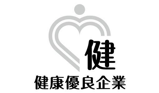 logo_Silver_tate.jpg